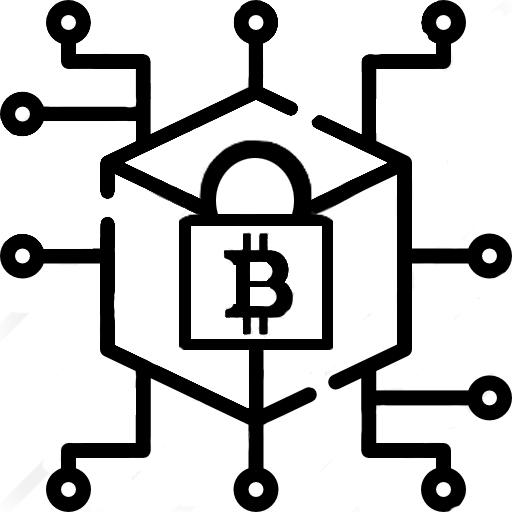 Seguridad BlockChain